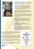 Crimpen • Crimping - Timmer Tools & Technics - Seite 4