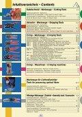 Crimpen • Crimping - Timmer Tools & Technics - Seite 5