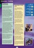 Crimpen • Crimping - Timmer Tools & Technics - Seite 6