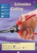 Crimpen • Crimping - Timmer Tools & Technics - Seite 7