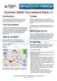 Summer Challenge 2012 Tournament Pack v1.pdf - The Wargaming ...