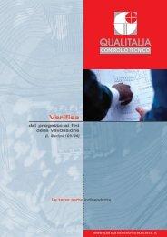 Verifica - Portale Design - edilportale.com