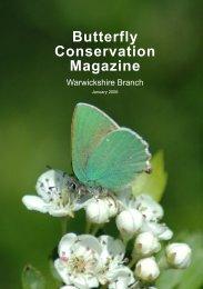 Design Version 05.indd - Butterfly Conservation Warwickshire