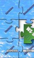 WS-SPEC Water Services Specification - Australian Procurement ...