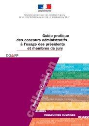 65349-guide-pratique-des-concours-administratifs-a-l-usage-des-presidents-et-membres-de-jury