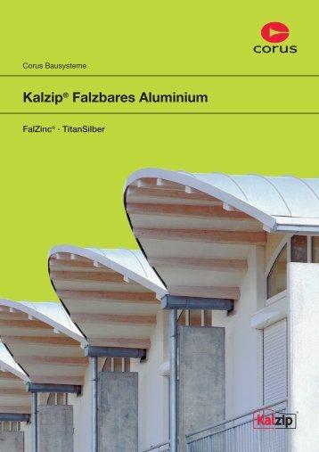 Die perfekte Lösung für Dach- und Fassadenaufbauten - DDH
