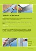 Die perfekte Lösung für Dach- und Fassadenaufbauten - DDH - Seite 7