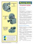 Pressure Blowers (451) - New York Blower - Page 2