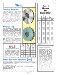 Pressure Blowers (451) - New York Blower - Page 4