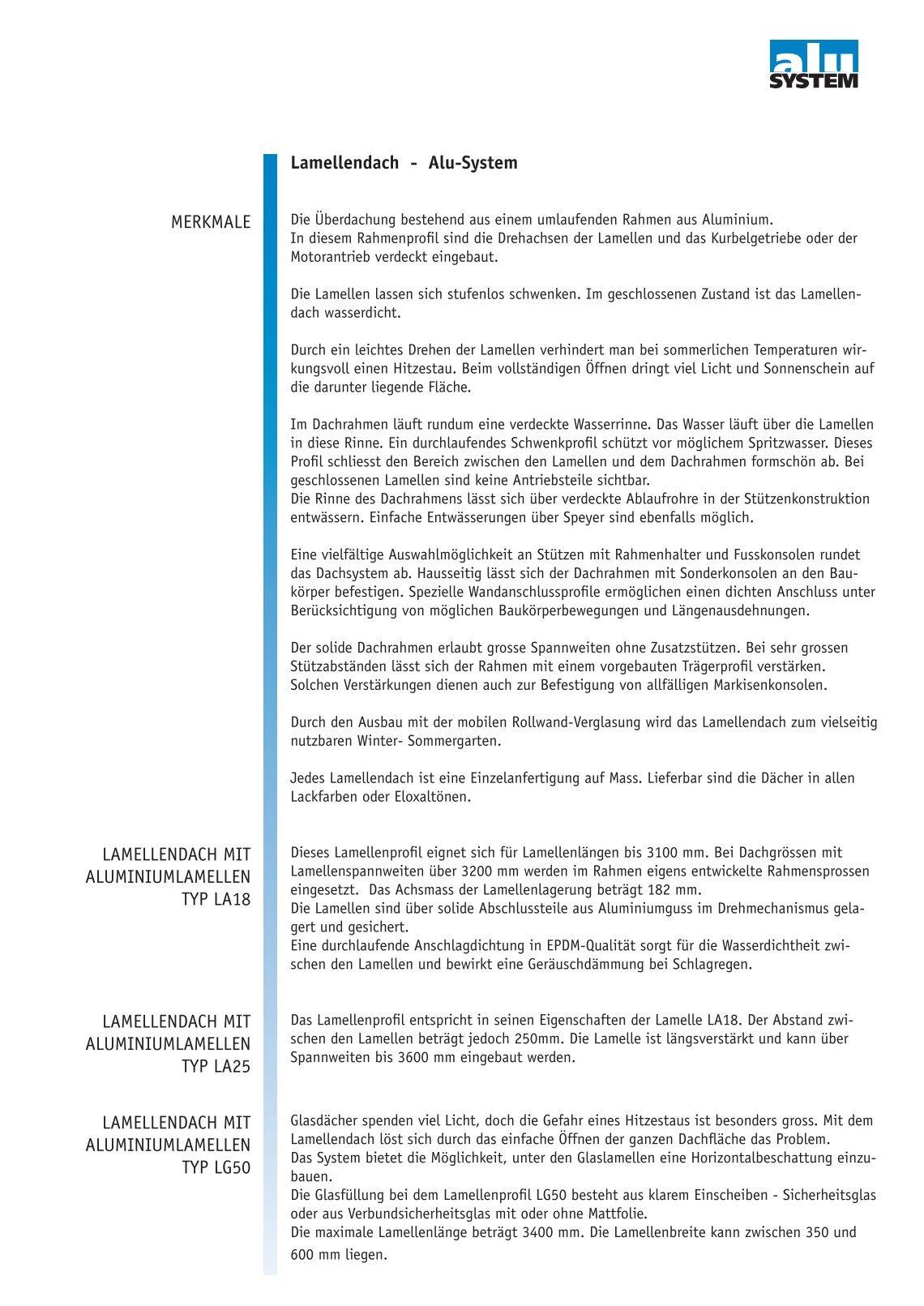 Berühmt Doppelbettrahmen Mit Lamellen Galerie - Benutzerdefinierte ...