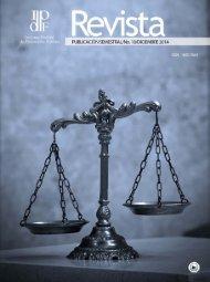 Revista18