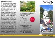 PDF-Datei - BIP Mehlhornschulen