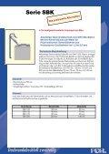 Dachrandabschluß zweiteilig - Pohl - Seite 3