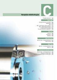 Narzędzia wielofunkcyjne (Pdf 13,2 MB) - Poltra Sp. z oo