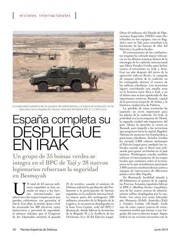 red-318-irak-base