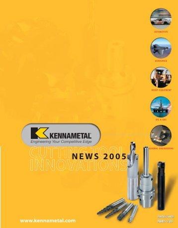 NEWS 2005 - Jan Havelka