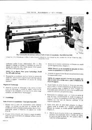 manuel atelier ford_major_4000_p161_200.pdf - Amicale des ...