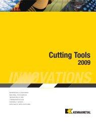 A-08-01514_Innovations Catalog 2009 - Jan Havelka