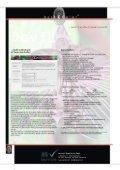 Technisches Datenblatt - Heinrich & Siegel - Seite 2