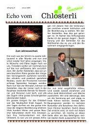 Ausgabe Januar Teil 1