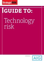 StrategicRISK-Tech-Risk-Guide-June-2015_tcm2538-678108
