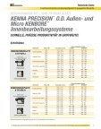 kenna precision - Seite 3