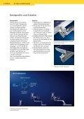 PV Light II Aufdach - Seite 2