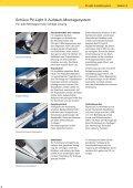 PV Light II Aufdach - Seite 5