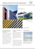 Well- und Trapezprofile - Aluform System GmbH & Co. KG - Seite 3