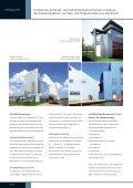 Well- und Trapezprofile - Aluform System GmbH & Co. KG - Seite 4