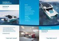 SunCat 46 SunCat 46 - SolarWaterWorld AG