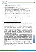 3.5 Überwachungs- und Bewertungsprozess - Der Praktikumsbetrieb - Seite 2
