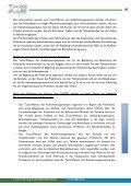 3.5 Überwachungs- und Bewertungsprozess - Der Praktikumsbetrieb - Seite 3