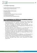 3.5 Überwachungs- und Bewertungsprozess - Der Praktikumsbetrieb - Seite 5