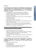 2.4 Vorbereitung der Teilnehmer vor der Abreise - Seite 4