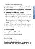 2.4 Vorbereitung der Teilnehmer vor der Abreise - Seite 5