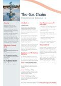 The Gas Chain: - Gas Strategies - Page 2