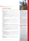 The Gas Chain: - Gas Strategies - Page 3