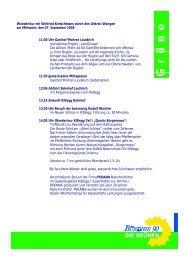 PDF Dokument - Oswald Metzger