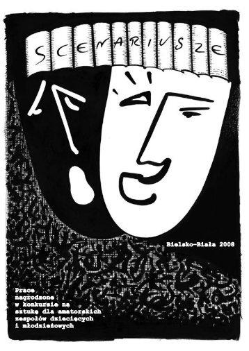 Zeszyt Nr 4 - Teatr Grodzki