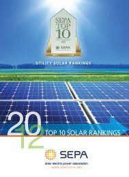 Download - Solar Electric Power Association