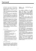 encore - Page 4