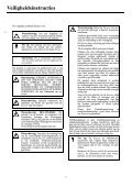 encore - Page 5