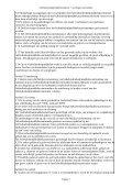 Artikel 1 Definities 1.1 Onder het Gebruiktehulpmiddelencentrum ... - Page 2