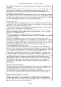 Artikel 1 Definities 1.1 Onder het Gebruiktehulpmiddelencentrum ... - Page 3