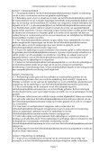 Artikel 1 Definities 1.1 Onder het Gebruiktehulpmiddelencentrum ... - Page 5