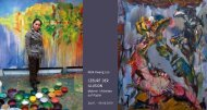 Einladung als PDF - JANZEN Galerie
