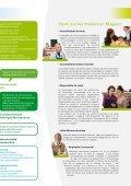 cartographie Grands Magasins et Magasins Multi-Commerces - Forco - Page 6