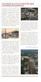 Etampes Etampes - Corpus étampois - Page 3