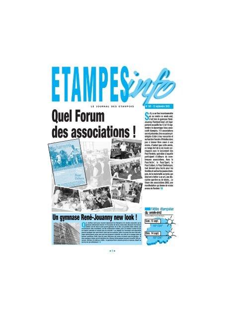 581 Etampes Info Corpus étampois